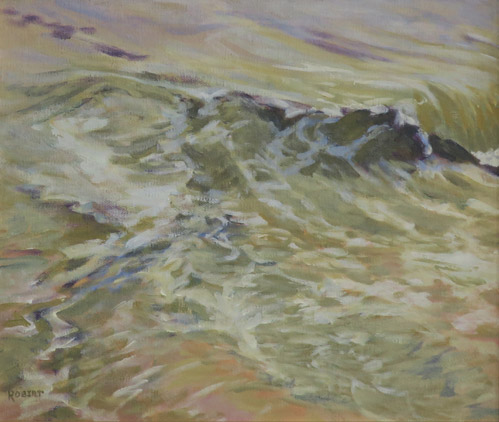 2016-23-seascapes-wave-painting-philippa-robert-adelaide-south-australia-winter-wave