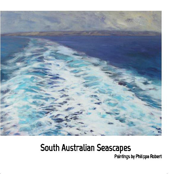 artproducts1-book-seascapes-PhilippaRobert-Adelaide-South Australia-SouthAustralianSeascapes