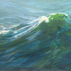 payment terms-seascapes-wave paintings-Adelaides South Australia-Philippa Robert-Building Swell