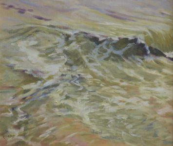 May-Winter wave-fresh-2016-23-seascapes-wave-painting-philippa-robert-adelaide-south-australia-winter-wave