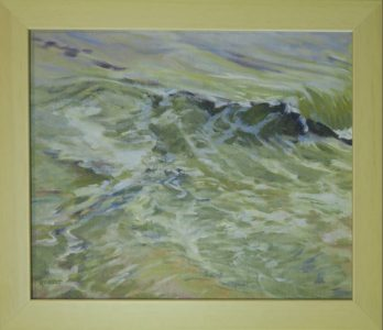2016-23-seascapes-wave-painting-philippa-robert-adelaide-south-australia-winter-wave-framed