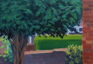 landscapes sale-outdoor painting-Philippa Robert-Adelaide South Australia